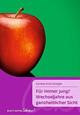 Buch: Wechseljahre aus ganzheitlicher Sicht