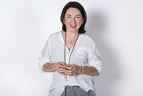 Frauenarzt Gynäkologe Darmstadt Natuheilverfahren Mühltal