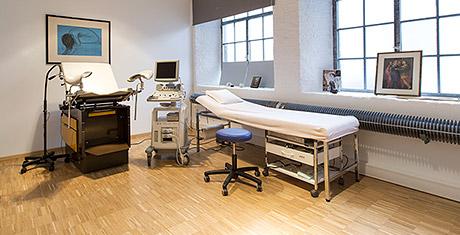 Naturheilverfahren Frauenarztpraxis Darmstadt Mühltal