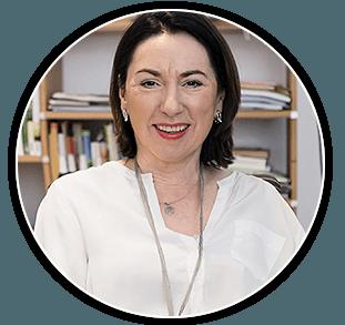 Frauenarzt Naturheilverfahren Praxis Dr. Kirstgen Darmstadt