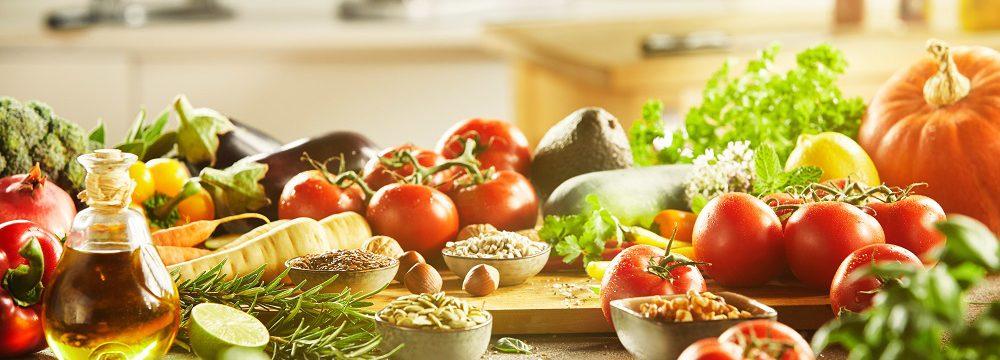 Dr. Kirstgen - Ernährungsberatung - So essen Sie gesund und vollwertig